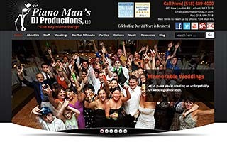 piano-man-dj-slide