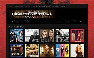 ultimate-country-rock-slide