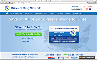 discount-drug-network-slide