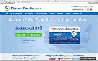 discount-drug-network-slide